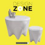 Nikla Design